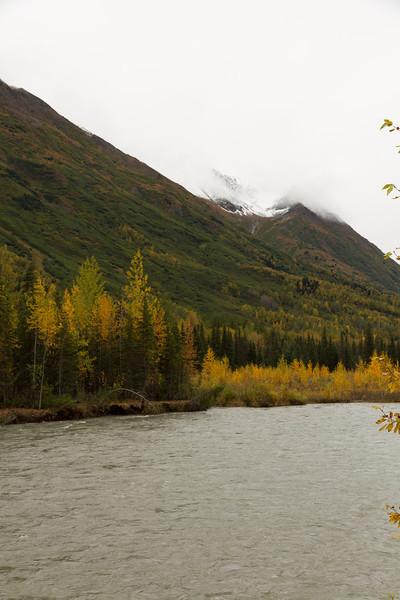 2011_09_21 Alaska 086