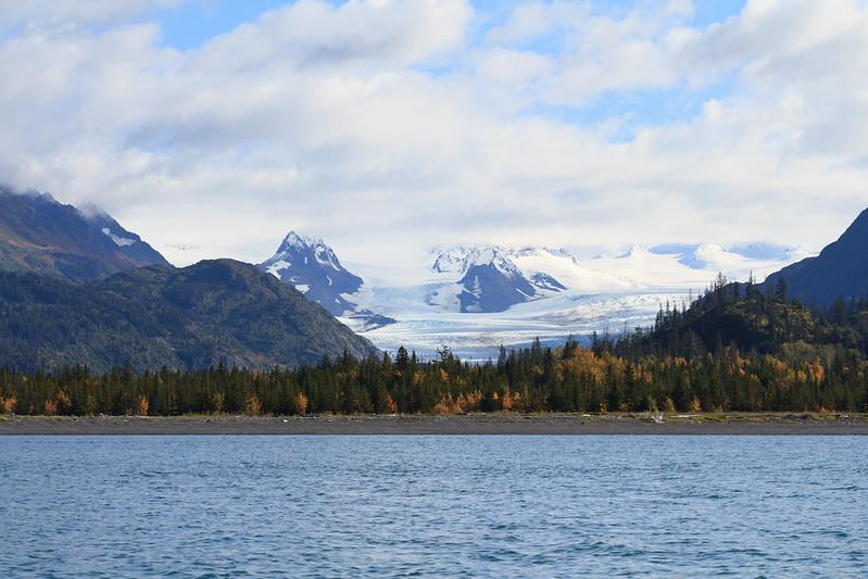 2011_09_23 Alaska 077