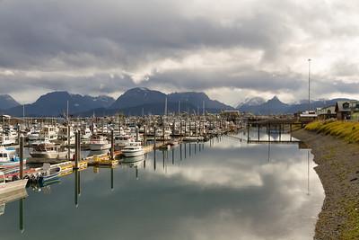 2011_09_22 Alaska 098