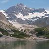 Topeka Glacier & Moraine