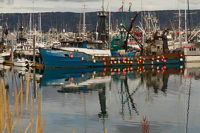 2011_09_22 Alaska 083