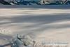 Icefield near Skagway
