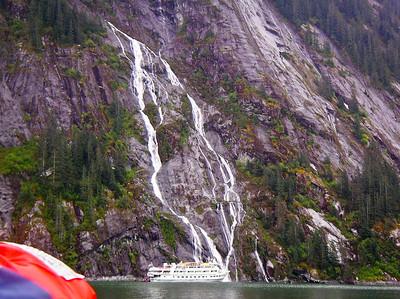 Alaska 2007 2 508