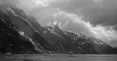 Alaska 2007 401