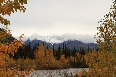 2011_09_21 Alaska 090