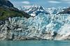 Marjorie Glacier, Glacier Bay, Alaska