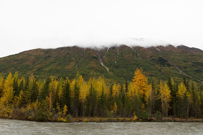 2011_09_21 Alaska 087