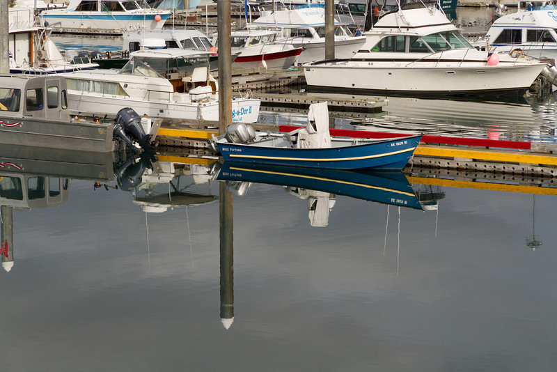 2011_09_22 Alaska 093