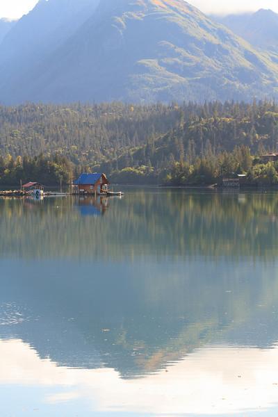 2011_09_23 Alaska 057
