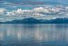 Clarence Strait, Alaska