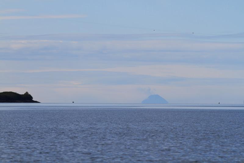 2011_09_23 Alaska 120