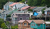 Homes of Ketchikan