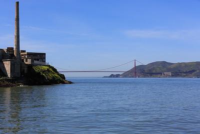 20170317 - Alcatraz Island 009