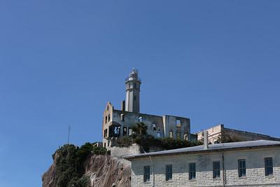 20170317 - Alcatraz Island 019