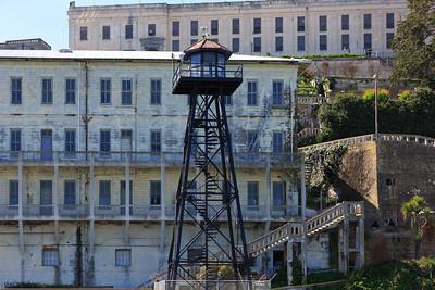20170317 - Alcatraz Island 018