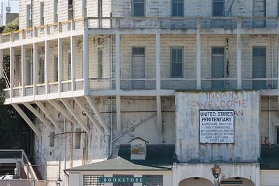 20170317 - Alcatraz Island 010