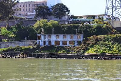 20170317 - Alcatraz Island 007