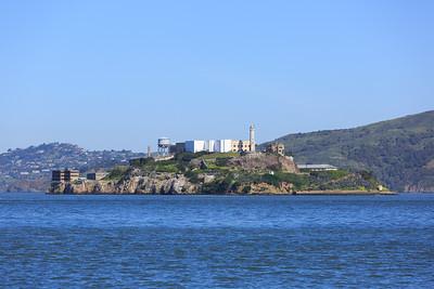 20170317 - Alcatraz Island 001