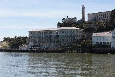 20170317 - Alcatraz Island 008