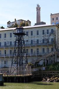 20170317 - Alcatraz Island 017