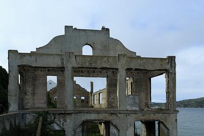 20170319 - Alcatraz Island 024