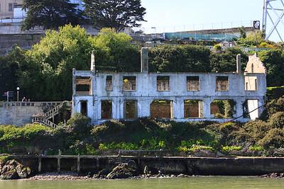 20170317 - Alcatraz Island 016