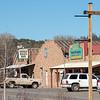 Photo taken in Reserve, NM