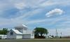 Altamont Fair Grounds-108