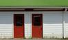 Altamont Fair Grounds-114