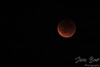 Super Blood Moon Sept 27, 2015