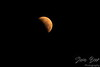 Super flower blood moon eclipse May 26 2021