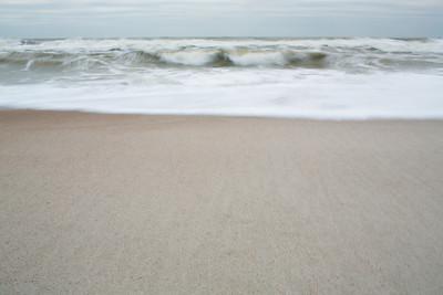20121118_Fernandina_9585