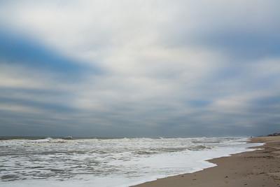20121118_Fernandina_9649