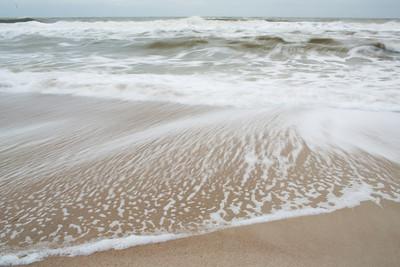 20121118_Fernandina_9609