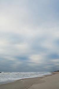 20121118_Fernandina_9646