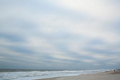 20121118_Fernandina_9572