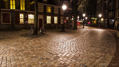 Stones of Oude