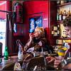 Café de Gijs