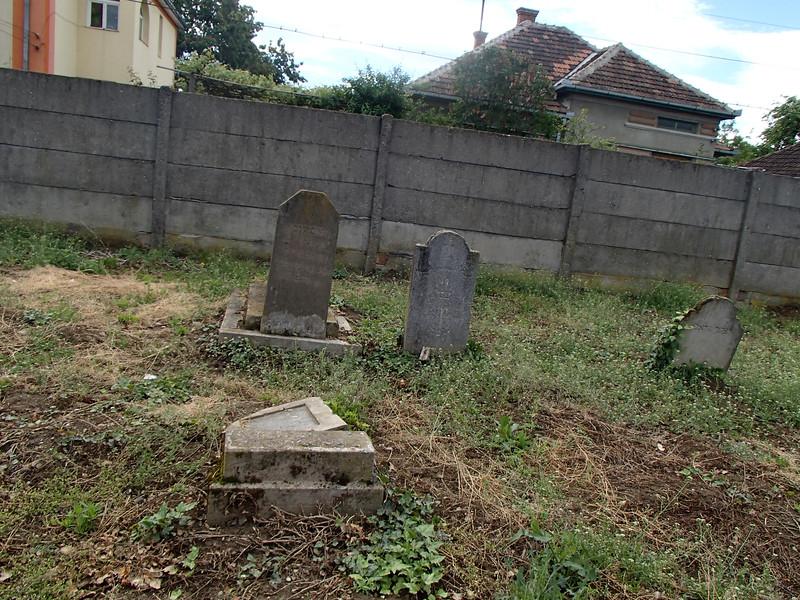P5150013 Holocaust Memorial Szatmar
