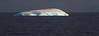 """Portaaviones"" en Bransfield. (Aircraft-carrier in Bransfield)"