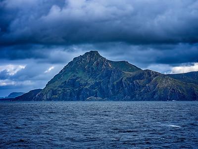 Cape Horn Copyright 2020 Steve Leimberg UnSeenImages Com _DSF7554