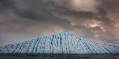 Iceberg IV