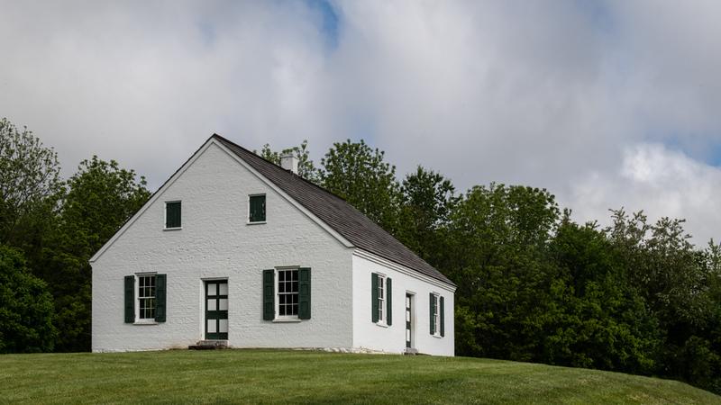 Duncan Church