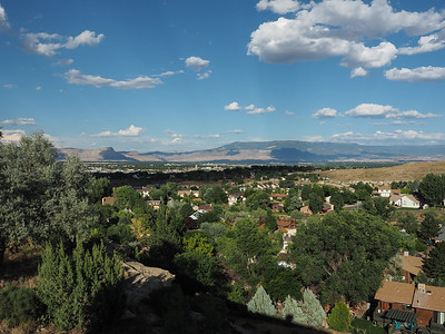 Grand Junction, CO
