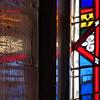 chapellight2