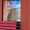 window1_1