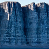 Bird cliffs, Prince Leopold Island