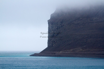 Read more about Beechey Island on my blog: http://tanyadeleeuwphotography.blogspot.ca/2012/08/beechey-island-franklins-last-known.html