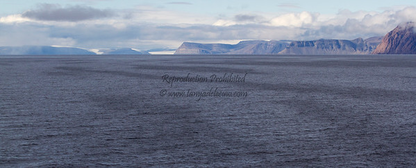 Read about Grise Fjord here: http://tanyadeleeuwphotography.blogspot.ca/2012/09/grise-fiord.html