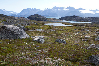 Read about Itilleq on my blog: http://tanyadeleeuwphotography.blogspot.ca/2012/12/itilleq-greenland.html